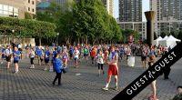 Amer. Heart Assoc. Wall Street Run and Heart Walk - gallery 3 #144