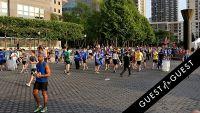 Amer. Heart Assoc. Wall Street Run and Heart Walk - gallery 3 #153