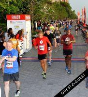 Amer. Heart Assoc. Wall Street Run and Heart Walk - gallery 3 #159