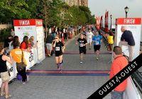 Amer. Heart Assoc. Wall Street Run and Heart Walk - gallery 3 #160