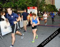 Amer. Heart Assoc. Wall Street Run and Heart Walk - gallery 3 #162