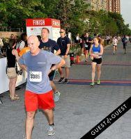 Amer. Heart Assoc. Wall Street Run and Heart Walk - gallery 3 #163