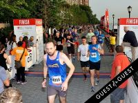 Amer. Heart Assoc. Wall Street Run and Heart Walk - gallery 3 #164