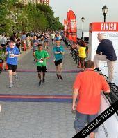 Amer. Heart Assoc. Wall Street Run and Heart Walk - gallery 3 #165