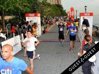 Amer. Heart Assoc. Wall Street Run and Heart Walk - gallery 3 #169