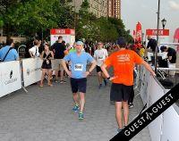 Amer. Heart Assoc. Wall Street Run and Heart Walk - gallery 3 #176