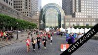 Amer. Heart Assoc. Wall Street Run and Heart Walk - gallery 3 #212