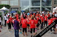 Amer. Heart Assoc. Wall Street Run and Heart Walk - gallery 3 #220