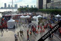 Amer. Heart Assoc. Wall Street Run and Heart Walk - gallery 3 #222