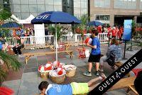 Amer. Heart Assoc. Wall Street Run and Heart Walk - gallery 3 #228