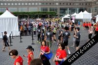 Amer. Heart Assoc. Wall Street Run and Heart Walk - gallery 3 #246