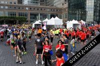 Amer. Heart Assoc. Wall Street Run and Heart Walk - gallery 3 #247