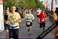 Amer. Heart Assoc. Wall Street Run and Heart Walk - gallery 3 #251