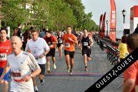 Amer. Heart Assoc. Wall Street Run and Heart Walk - gallery 3 #253