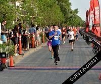 Amer. Heart Assoc. Wall Street Run and Heart Walk - gallery 3 #257