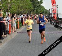 Amer. Heart Assoc. Wall Street Run and Heart Walk - gallery 3 #259