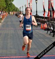 Amer. Heart Assoc. Wall Street Run and Heart Walk - gallery 3 #272