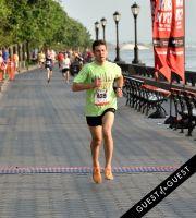 Amer. Heart Assoc. Wall Street Run and Heart Walk - gallery 3 #279