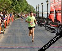 Amer. Heart Assoc. Wall Street Run and Heart Walk - gallery 3 #280