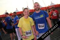 American Heart Association Wall Street Run #17