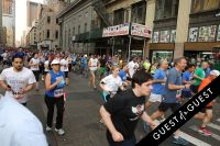 American Heart Association Wall Street Run #83
