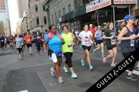 American Heart Association Wall Street Run #87