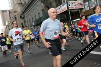American Heart Association Wall Street Run #88