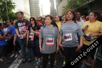 American Heart Association Wall Street Run #99