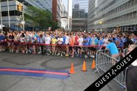 American Heart Association Wall Street Run #112