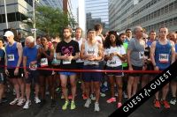 American Heart Association Wall Street Run #120