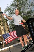 American Heart Association Wall Street Run #121