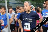 American Heart Association Wall Street Run #152