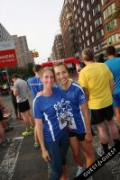 American Heart Association Wall Street Run #161