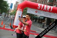 American Heart Association Wall Street Run #167