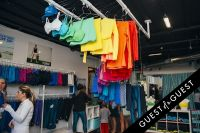Grand Opening of GRACEDBYGRIT Flagship Store #3