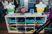 Grand Opening of GRACEDBYGRIT Flagship Store #25