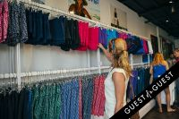 Grand Opening of GRACEDBYGRIT Flagship Store #27