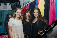 Grand Opening of GRACEDBYGRIT Flagship Store #37