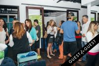 Grand Opening of GRACEDBYGRIT Flagship Store #40