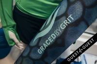Grand Opening of GRACEDBYGRIT Flagship Store #46
