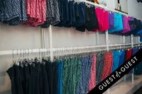 Grand Opening of GRACEDBYGRIT Flagship Store #47