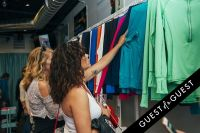 Grand Opening of GRACEDBYGRIT Flagship Store #49