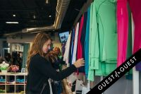 Grand Opening of GRACEDBYGRIT Flagship Store #56