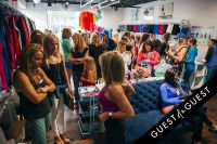 Grand Opening of GRACEDBYGRIT Flagship Store #57