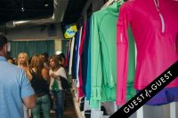 Grand Opening of GRACEDBYGRIT Flagship Store #65
