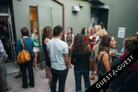 Grand Opening of GRACEDBYGRIT Flagship Store #72