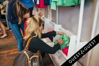 Grand Opening of GRACEDBYGRIT Flagship Store #76