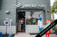 Grand Opening of GRACEDBYGRIT Flagship Store #77