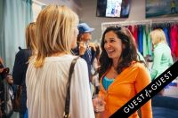 Grand Opening of GRACEDBYGRIT Flagship Store #78
