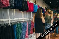 Grand Opening of GRACEDBYGRIT Flagship Store #93